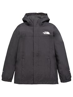 the-north-face-boys-resolve-reflective-jacket-green