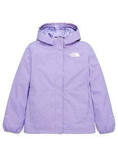 the-north-face-girls-resolve-reflective-jacket-purple