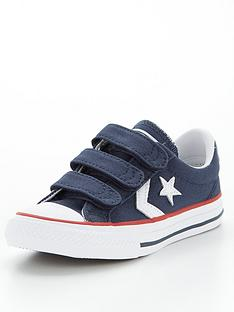 converse-converse-star-player-ev-v-childrens-trainer