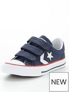 converse-converse-star-player-ev-v-childrens-trainer