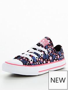 converse-chuck-taylor-all-star-floral-junior-ox