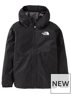 the-north-face-boys-zipline-rain-jacket-black