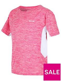 regatta-takson-ii-quick-dry-t-shirt-pinkwhite