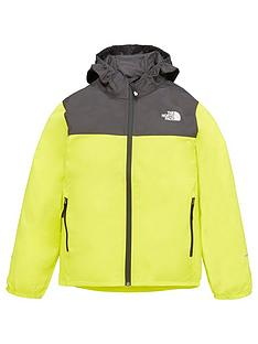 the-north-face-boys-reactor-wind-jacket-green