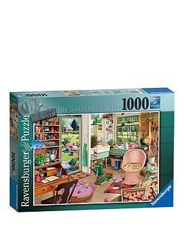 ravensburger-my-haven-no-8-the-garden-shed-1000-piece-jigsaw-puzzle