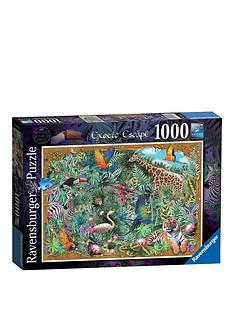 ravensburger-exotic-escape-beyond-the-wild-1000-piece-jigsaw-puzzle