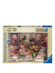 ravensburger-love-you-a-brunch-1000-piece-jigsaw-puzzle