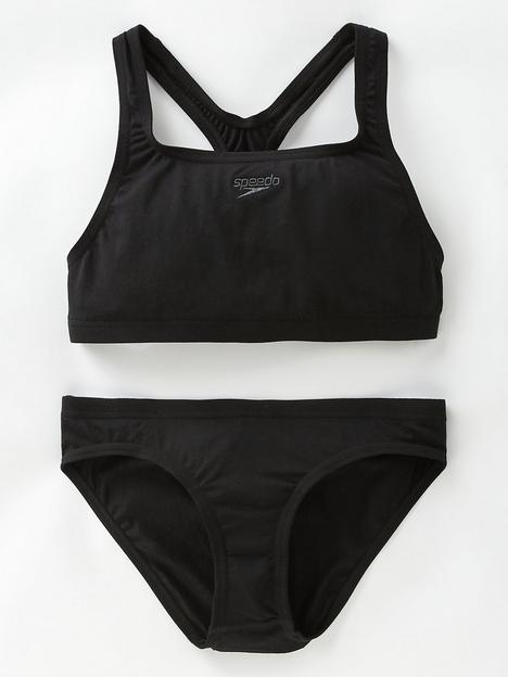 speedo-speedo-junior-girls-essential-endurance-medalist-2pc-bikini