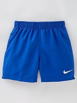 nike-boys-nike-essential-lap-4-inch-volley-short-blue