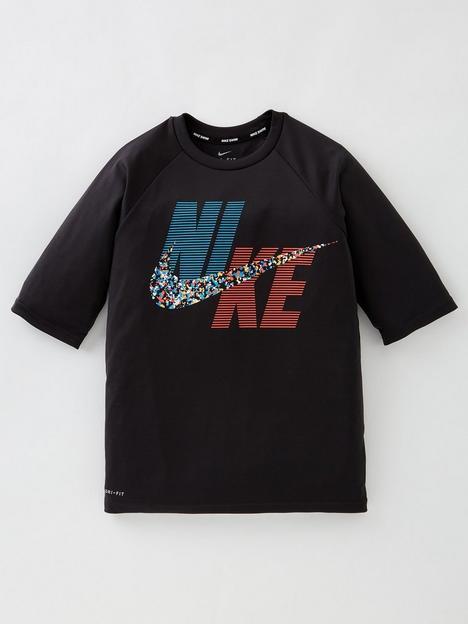 nike-boys-nike-pixel-party-short-sleeve-hydroguard-t-shirt