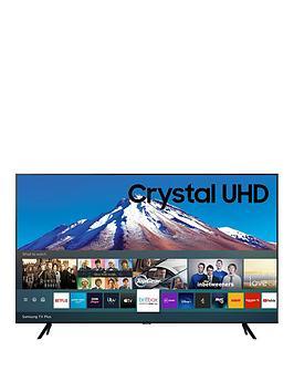 samsung-2020-50-inch-tu7020-crystal-uhd-4k-hdr-smart-tv