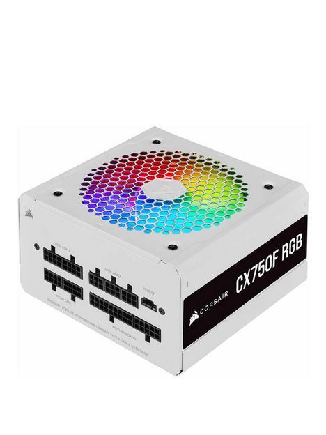 corsair-cxf-rgb-series-750w-rgb-white-power-supply