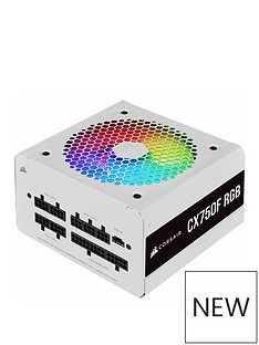 corsair-cxf-rgb-series-750w-rgb-white-power-supply