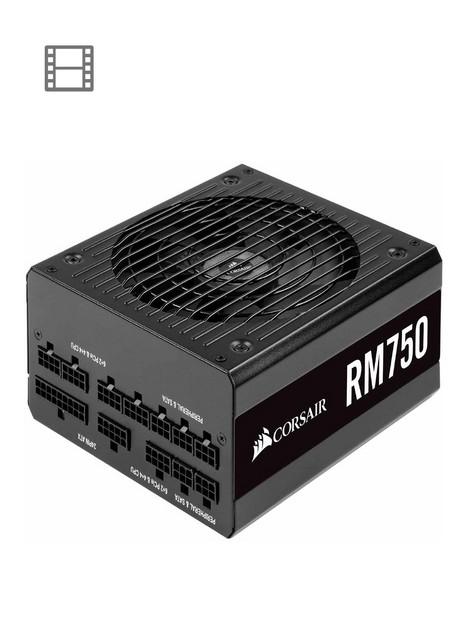 corsair-rm-series-rm750-80-plus-gold-fully-modular-atx-power-supply