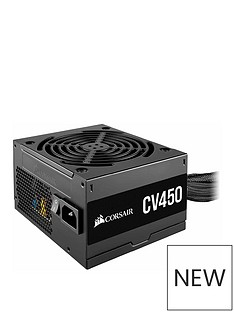 corsair-cv-series-cv450-80-plus-bronze-power-supply