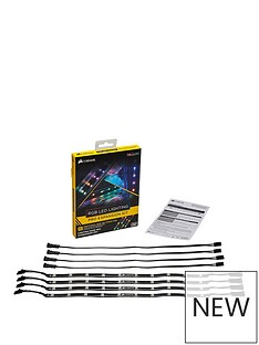 corsair-rgb-lighting-pro-expansion-kit