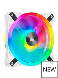corsair-ql120-rgb-fan-white-single-pack