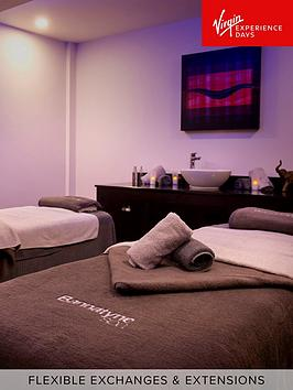 virgin-experience-days-escape-half-pamper-day-with-three-luxury-treatments-for-two-at-bannatyne-health-clubs
