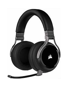 corsair-virtuoso-carbon-gaming-headset