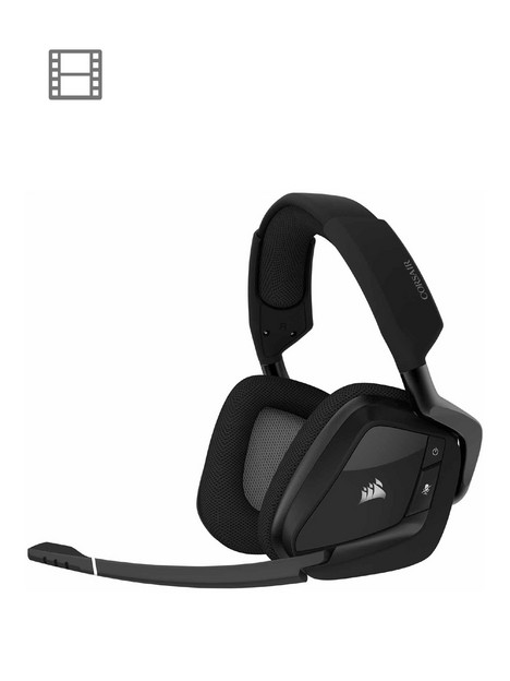 corsair-void-elite-wireless-carbon-gaming-headset