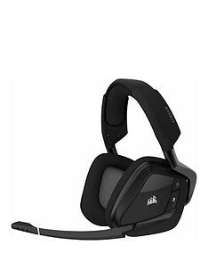 corsair-void-elite-wireless-carbon-gaming-headset