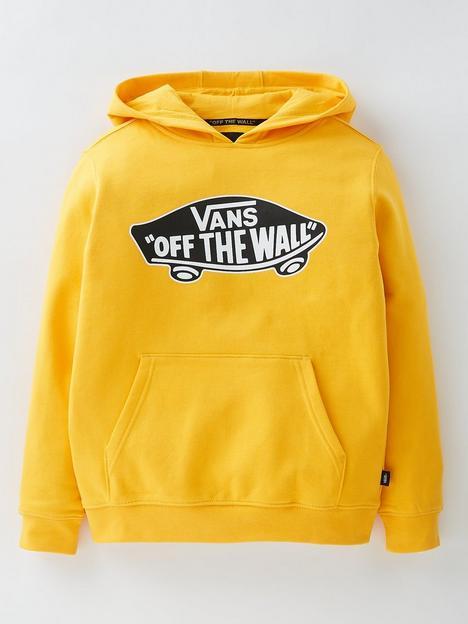 vans-boys-off-the-wall-pullover-fleece-mustard