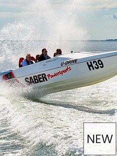 virgin-experience-days-offshore-honda-150-powerboat-driving-experience-for-two