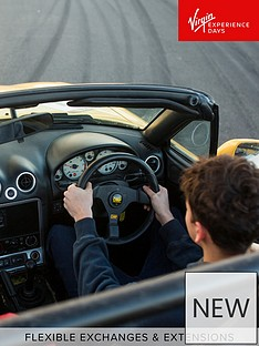 virgin-experience-days-under-17rsquos-mx-5-motorsport-academy-drive