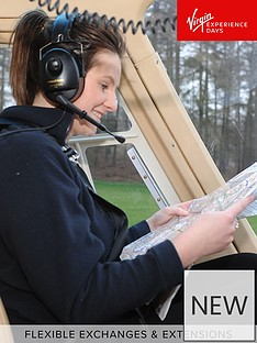 virgin-experience-days-tactical-helicopter-lesson