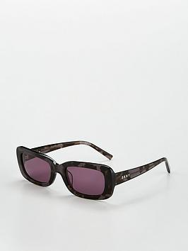 dkny-rectangle-sunglasses-blacknbsptortoiseshell