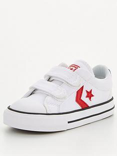 converse-star-player-infant-oxnbsptrainer-whitenbsp