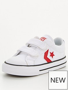 converse-star-player-infant-oxnbsptrainer-whitenbsp