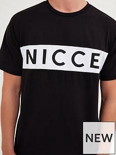 nicce-sofa-panel-t-shirt