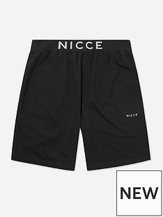 nicce-sofa-shorts