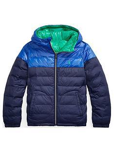 ralph-lauren-boys-reversible-padded-jacket-navygreen