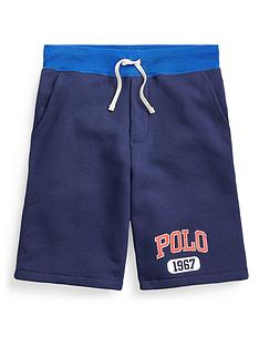 ralph-lauren-boys-polo-jog-shorts-navy