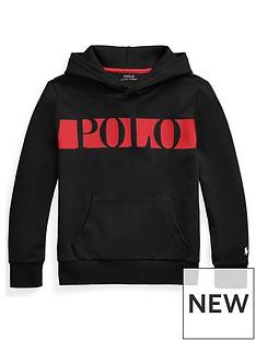 ralph-lauren-boys-polo-hoodie-black