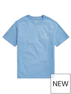 ralph-lauren-boys-classic-short-sleeve-t-shirt-soft-blue-marl