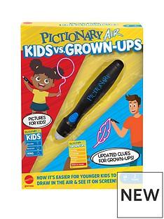 mattel-pictionary-air-kids-v-grown-ups