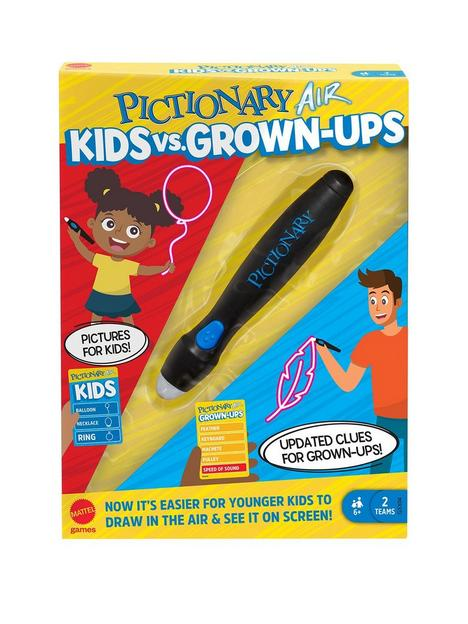 mattel-pictionary-air-kids-vs-grown-ups-family-drawing-game