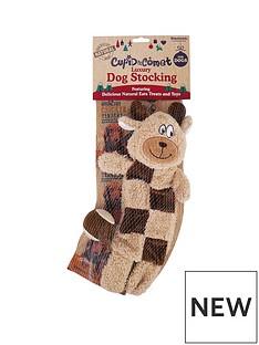 rosewood-luxury-dog-stocking-natural-eats