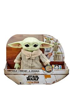 star-wars-the-child-feature-plush-yoda