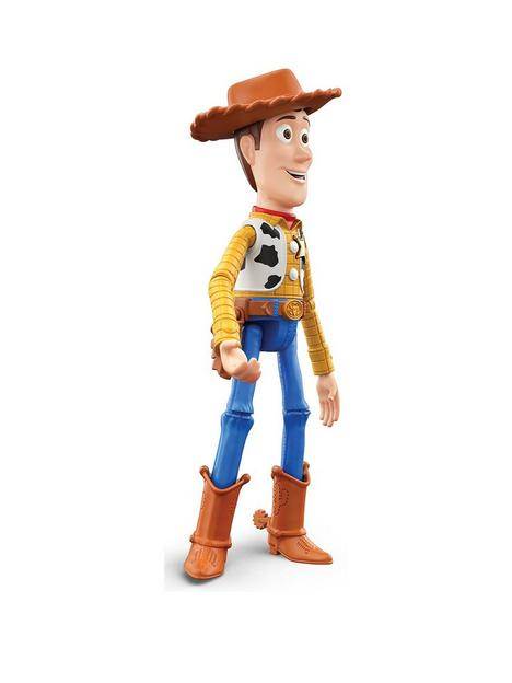 toy-story-pixar-interactables-woody-toy-story-talking-action-figure