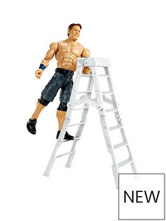 wwe-wrekkin-john-cena-action-figure
