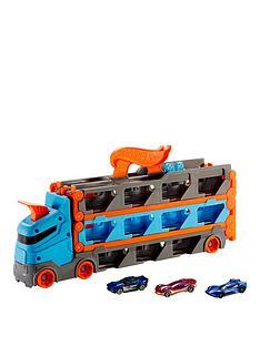 hot-wheels-city-speedway-hauler
