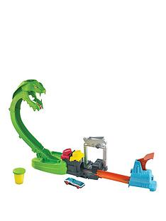 hot-wheels-toxic-snake-strike-playset