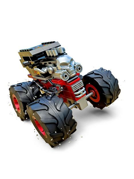 mega-construx-hot-wheels-bone-shaker-monster-truck-construction-set