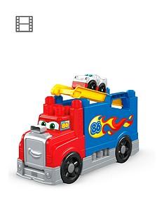 mega-bloks-build-and-race-rig