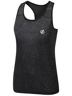 dare-2b-laura-whitmorenbspardency-vest-black