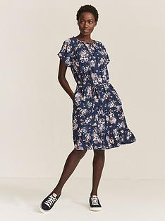 fatface-cynthia-polka-dot-meadow-dress-indigo